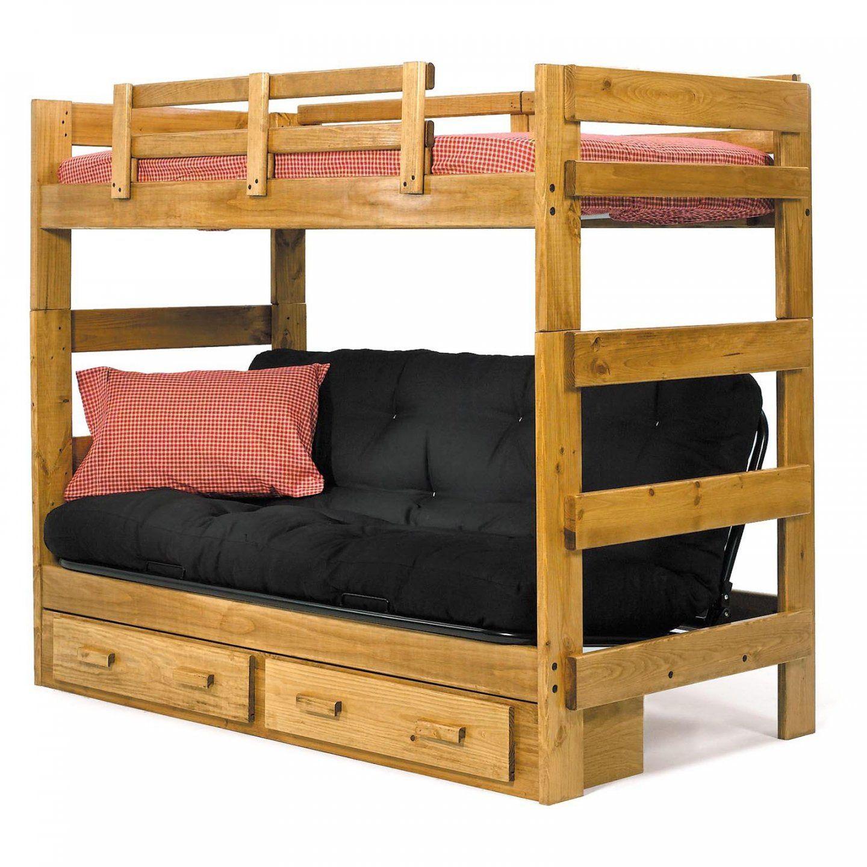 70 Bunk Beds Atlanta Bedroom Interior Designing Check More At