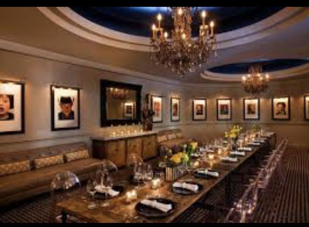 Pin by Delicia Haynes on Dining Dallas hotels, Best
