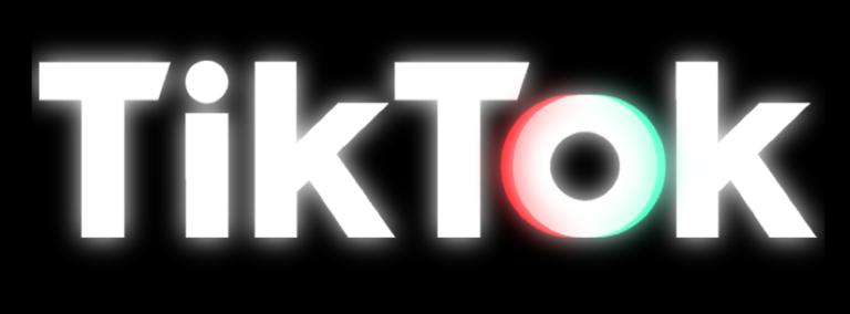 Manjul khattar Tiktok Super Star Photo Editing in 2020
