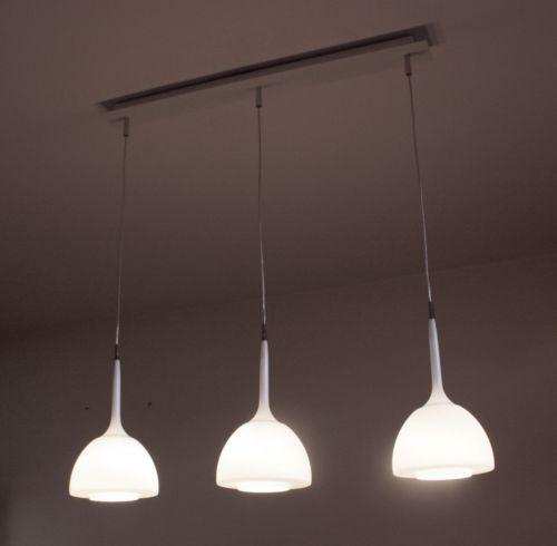 Lampe Bar Lustre Pour Suspension Et 3 Verre Moderne Design Luminaire TuOiPkXZ