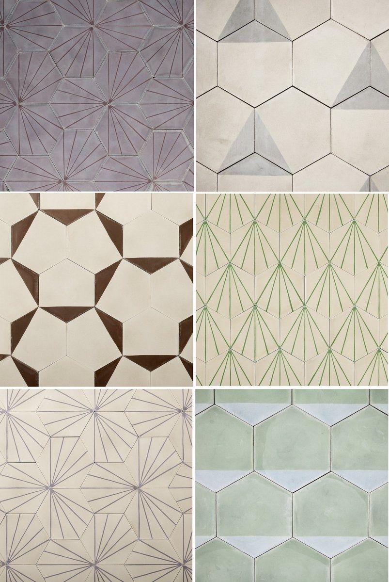 Modern tiles | Patterns Shapes | Pinterest | Modern, Tile flooring ...