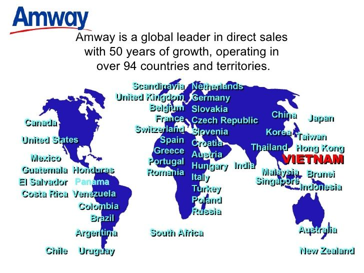 amway global - Google Search | The key to life! | Amway business