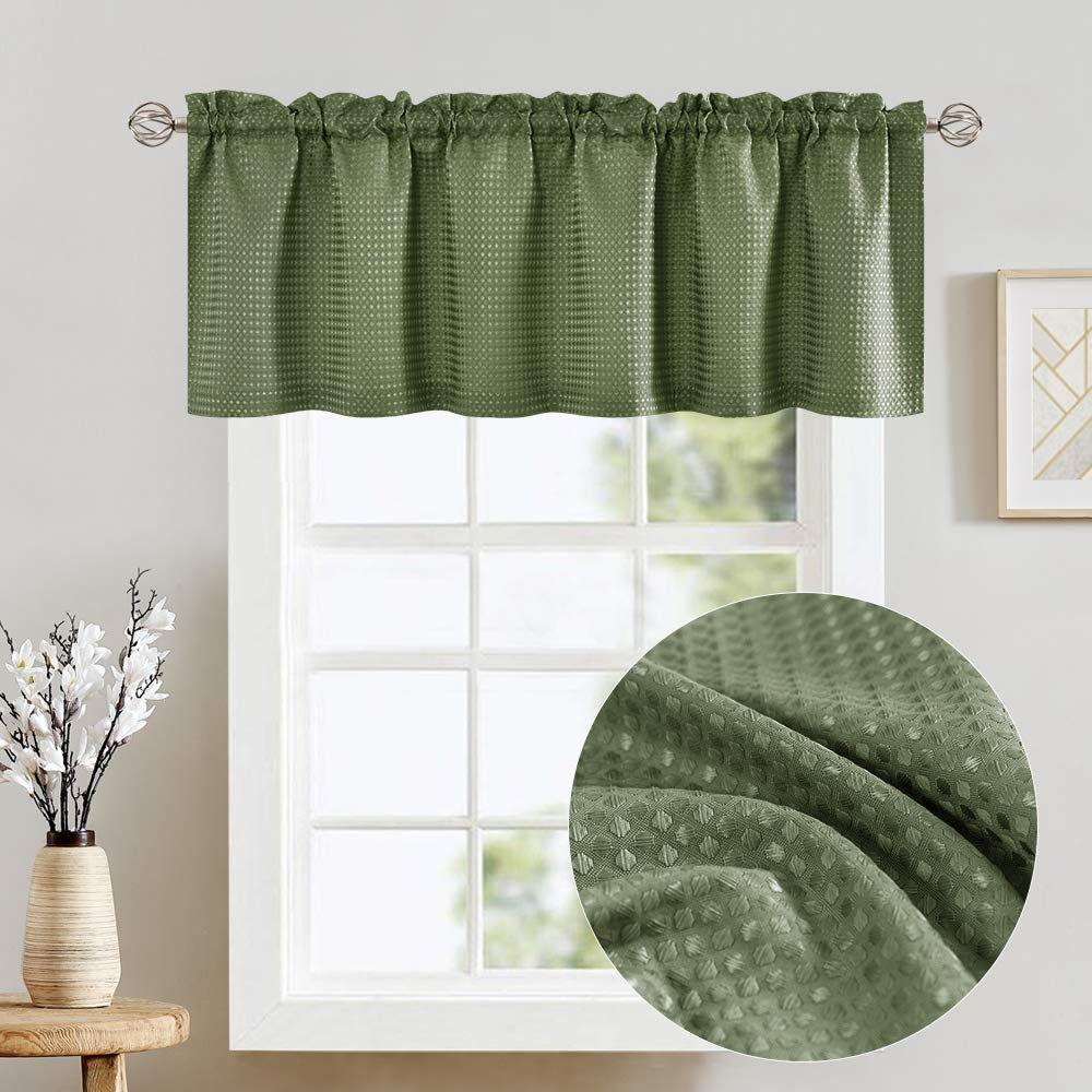 Pin On Kitchen Curtains