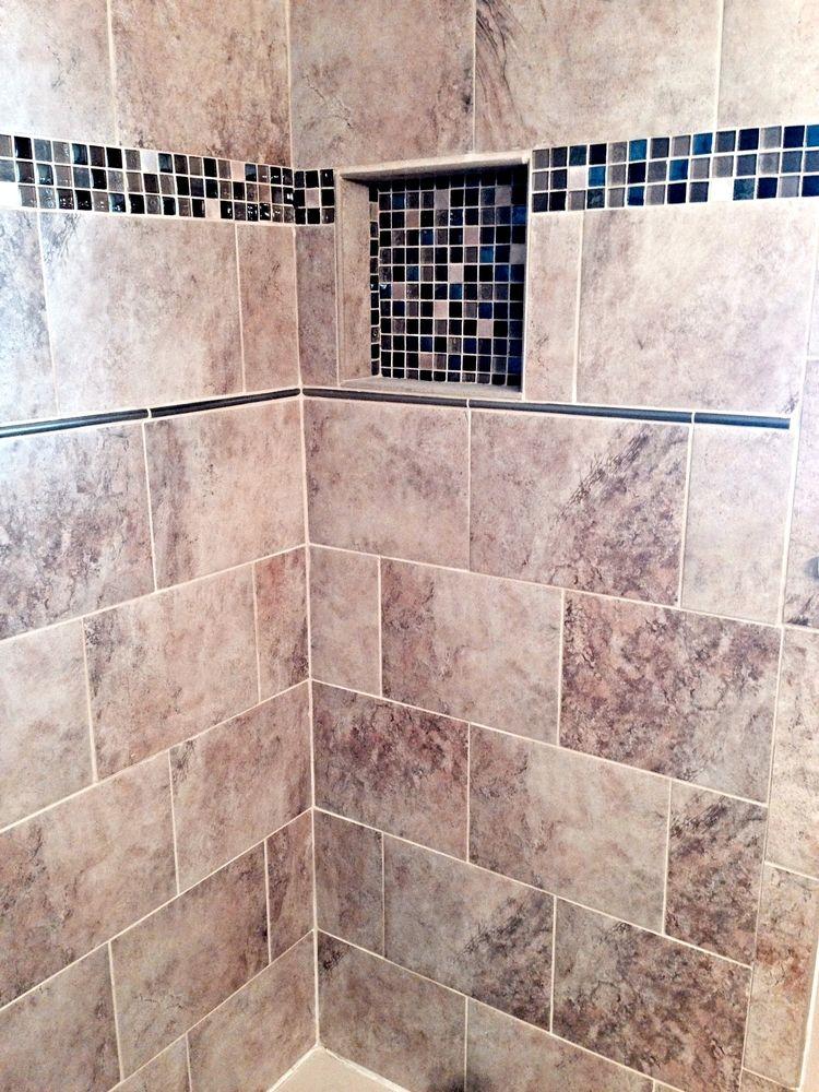 Welcome Home Remodeling, Ltd Eastlake, OH 44095 Bathroom Remodeling