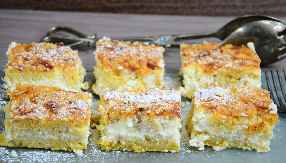 Tarta De Yogur Deliciosa Recetas Fáciles Con Thermomix Receta Tarta De Yogur Recetas De Comida Tartas