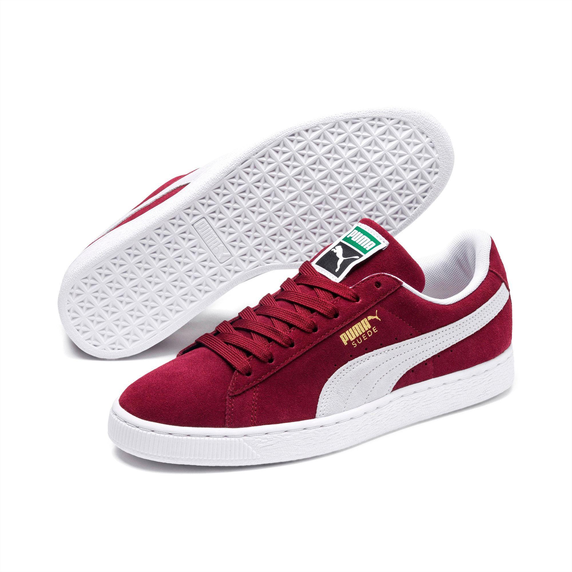 Suede Classic Xxi Men S Sneakers Puma Us In 2021 Puma Suede Classic Sneakers Mens Puma Shoes