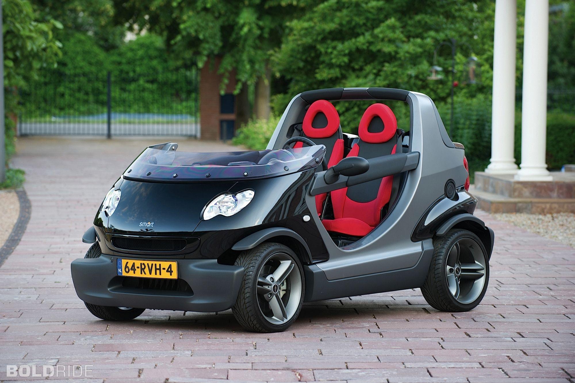 best 25 smart crossblade ideas on pinterest smart car smart fortwo and mercedes smart car. Black Bedroom Furniture Sets. Home Design Ideas