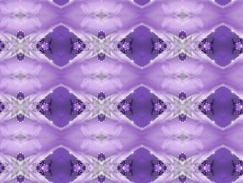 paradise love purple paper picture and wallpaper