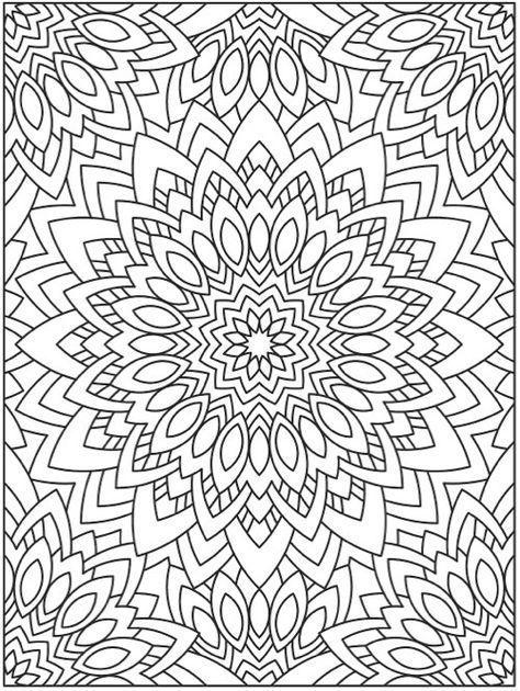 Mail - elizannotto@hotmail.com | coloring pages | Pinterest