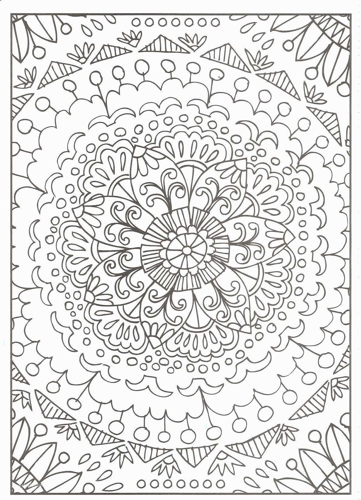 Make Your Own Coloring Pages Unique Coloring Pages And Books Excelent Personalized C Printable Flower Coloring Pages Pumpkin Coloring Pages Fall Coloring Pages