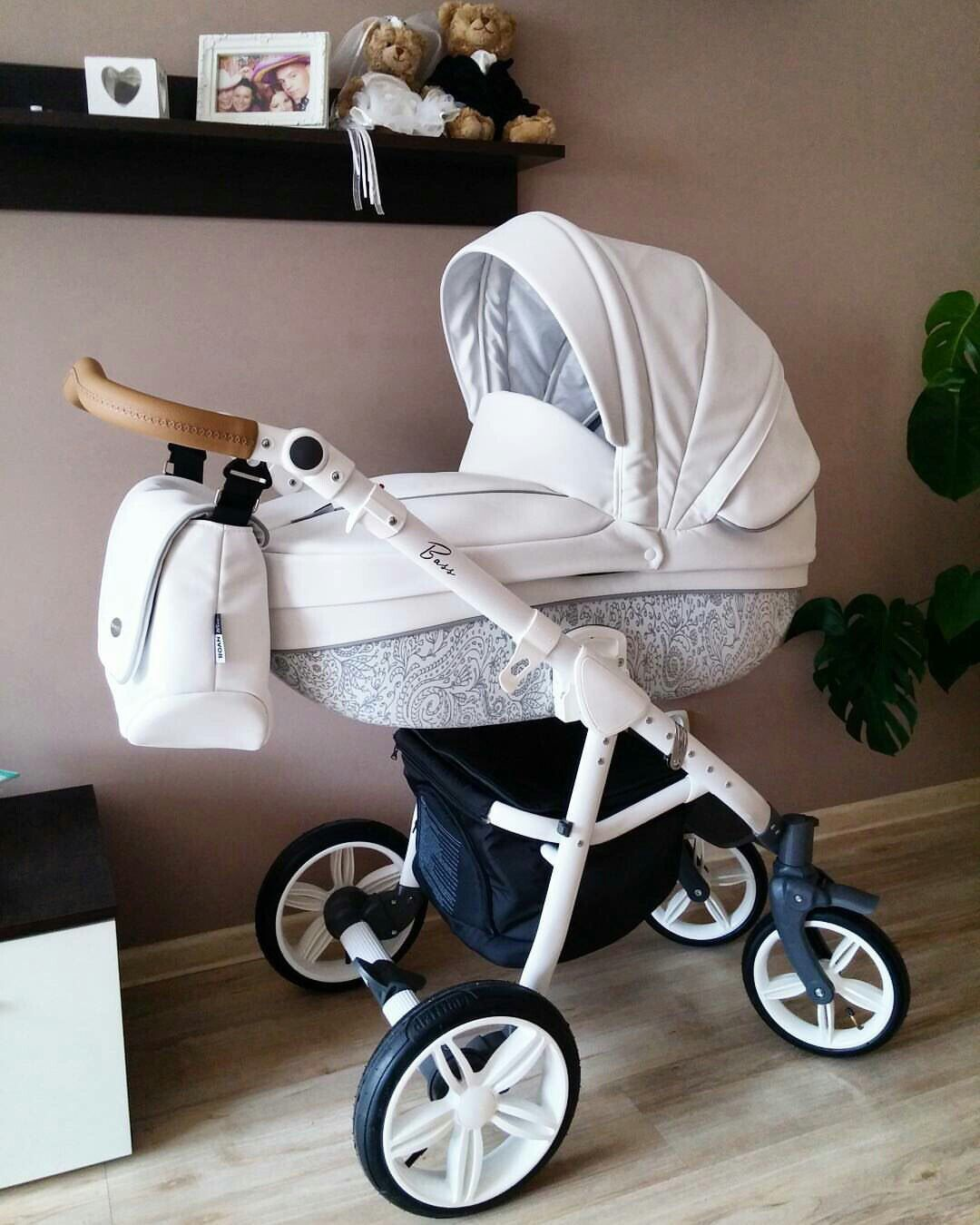 Idea by Angiela 19 on Nursery/Baby Products in 2020 | Baby ...