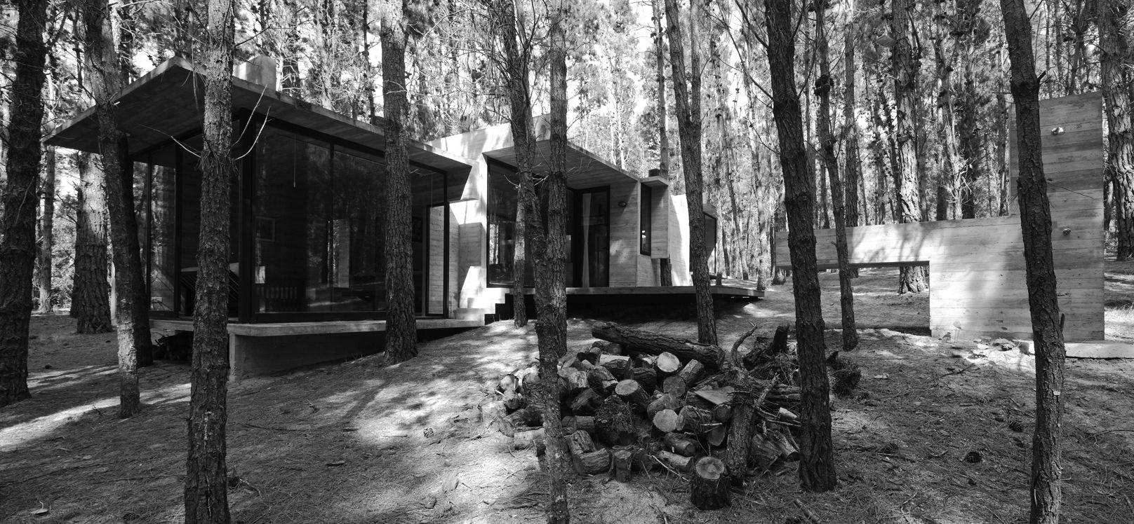 Casa AV. http://besoniasalmeida.com