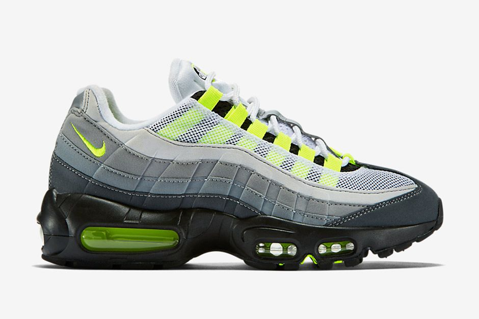 Купить кроссовки Nike air max (Найк Аир Макс) недорого с ...