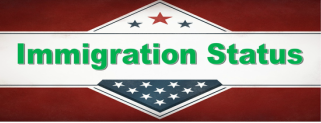 The law firm of Alfred R. Valdez provides clients legal assistance with common immigration-related problem, expediting the visa application process for foreign nationals seeking residency in the United States based on family petition or any new immigration process.  Law Office of Alfred Valdez addresses many of the common immigration problems faced by clients, including: