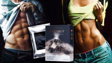 aktivieren besten den fettabbau gewichtsreduktion