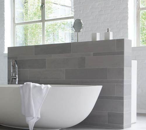 Badkamertegels kopen? Laat je inspireren - Tegels, Badkamer en Badkamers
