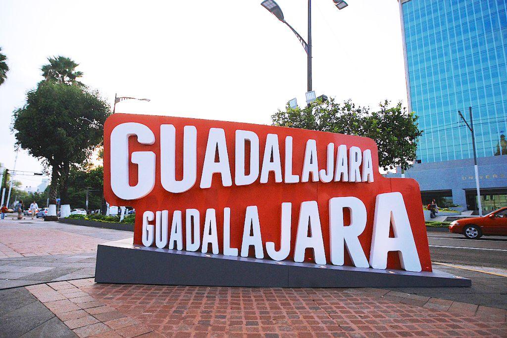 Medical Tourism Guadalajara | Medical tourism, Medical ...
