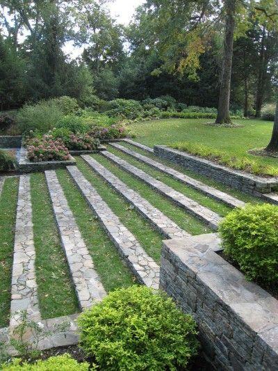 Estate Greenwich Jpg Landscape Architect Susan Wisniewski Hudson Valley Landscape Design Modern Landscape Design Garden Landscape Design