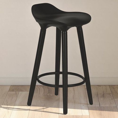 Sensational Escalon 25 Bar Stool Hb Kitchen Bar Stools Stool Gmtry Best Dining Table And Chair Ideas Images Gmtryco