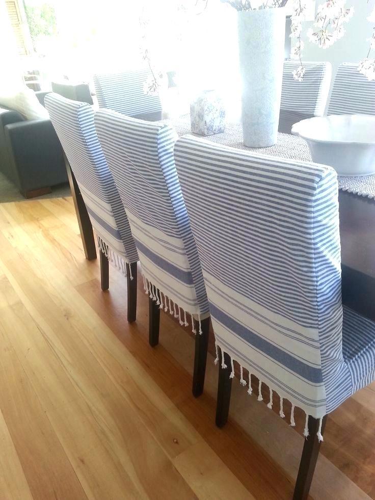 Dining Chair Covers Uk Decoration Seat Cover For Dining Room Chair Slipcover Covers Dining Chair Covers Uk For Sale Rumah Nyaman Rumah Hiasan Meja