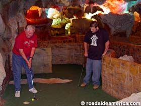16++ Best mini golf bucks county pa information