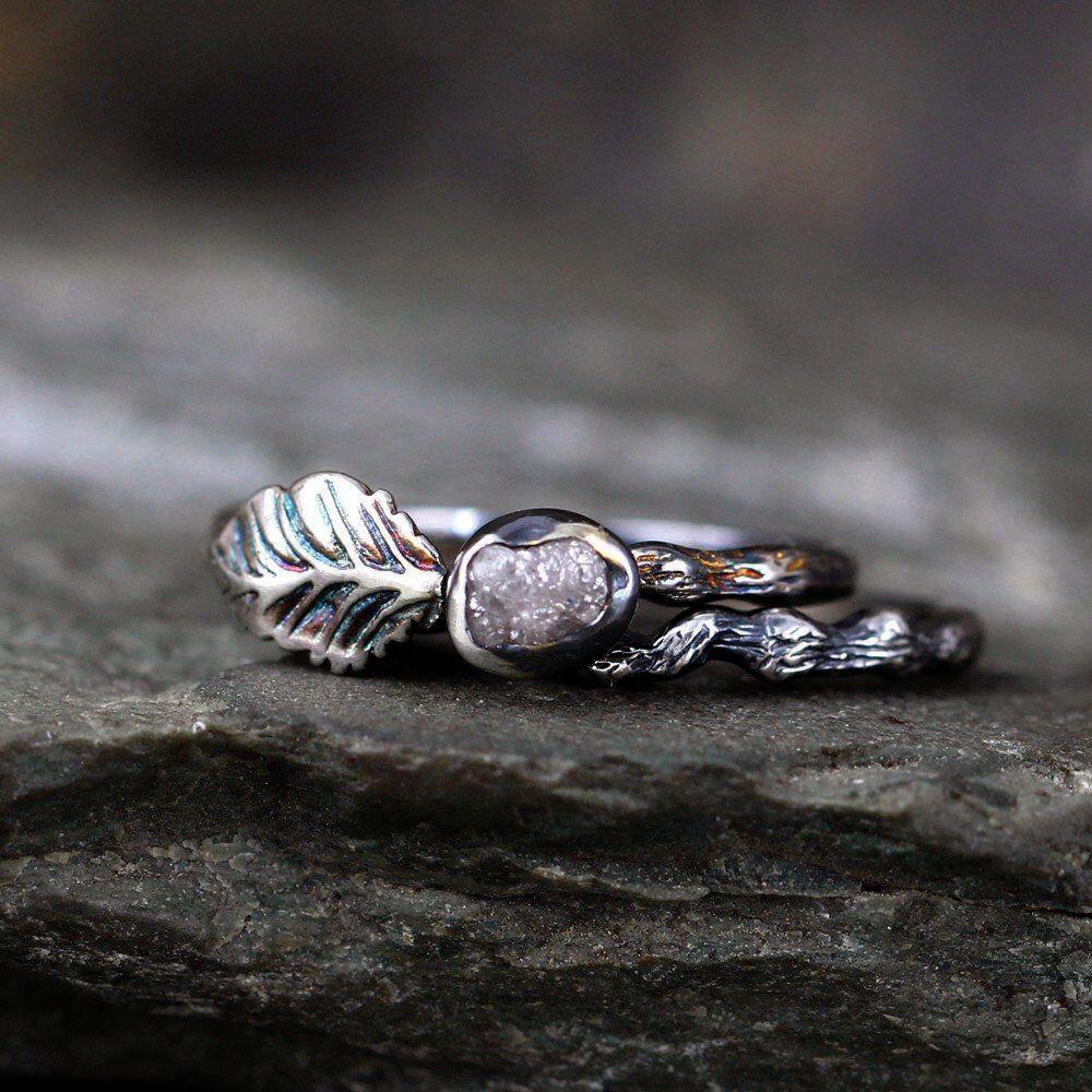 Craigslist Atlanta Jewelry - Jewelry