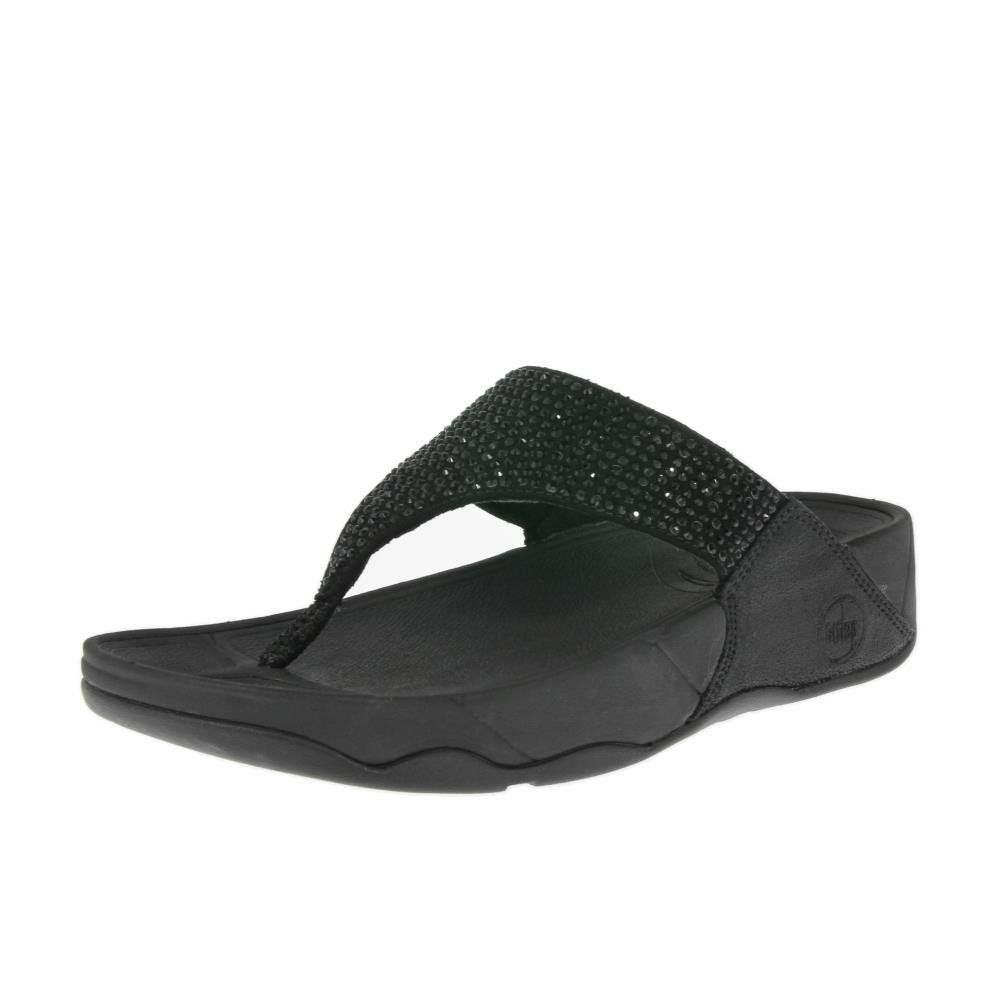 Fitflop rokkit fitflop sandals fitflop sale online