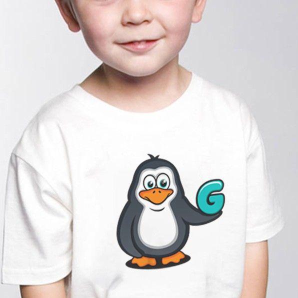 Grendolin GmbH sucht ein Logo für die neugegründete Firma, welches - design des projekts kinder zusammen