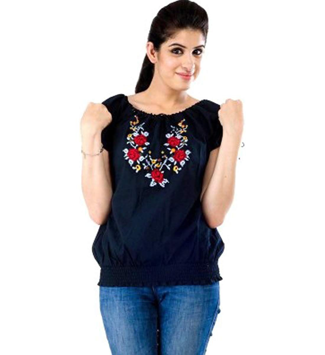 a6d4a35478e Department  Women Fit  Regular Fit Disclaimer  Product Color May Slightly  Vary Due To Photographic Lighting Sources Or Your Monitor Settings.