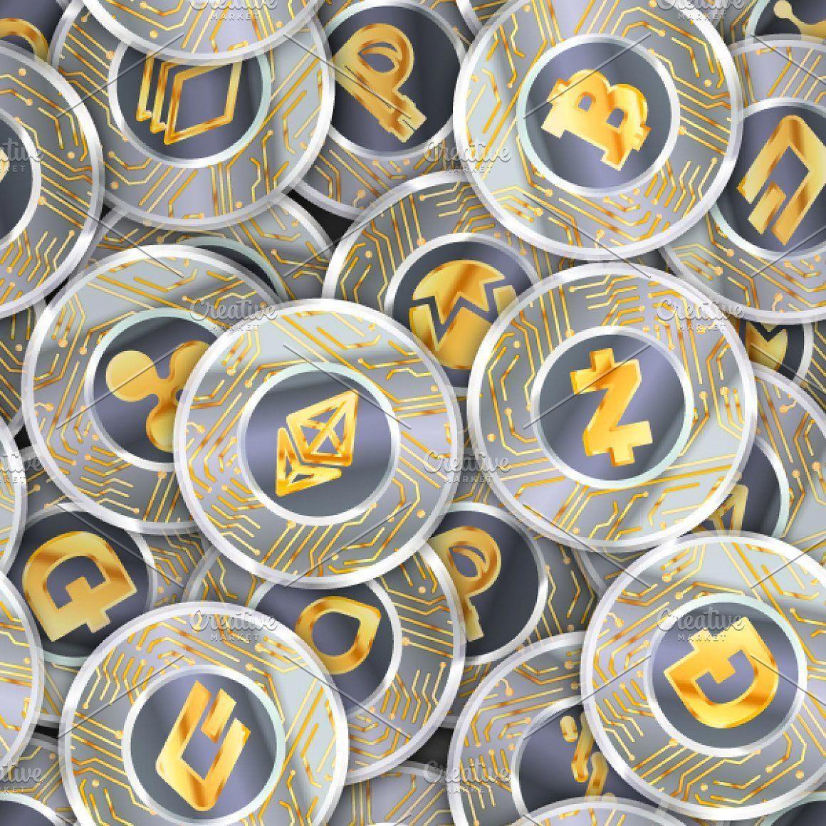 The pros and cons of Bitcoin Bitcoin logo