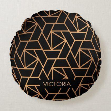 Stylish Decorative & Throw Pillows | Zazzle