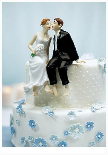 awesome The Appropriate Bride and Groom Wedding Cake Toppers for a Ceremony Check more at http://jharlowweddingplanning.com/the-appropriate-bride-and-groom-wedding-cake-toppers-for-a-ceremony