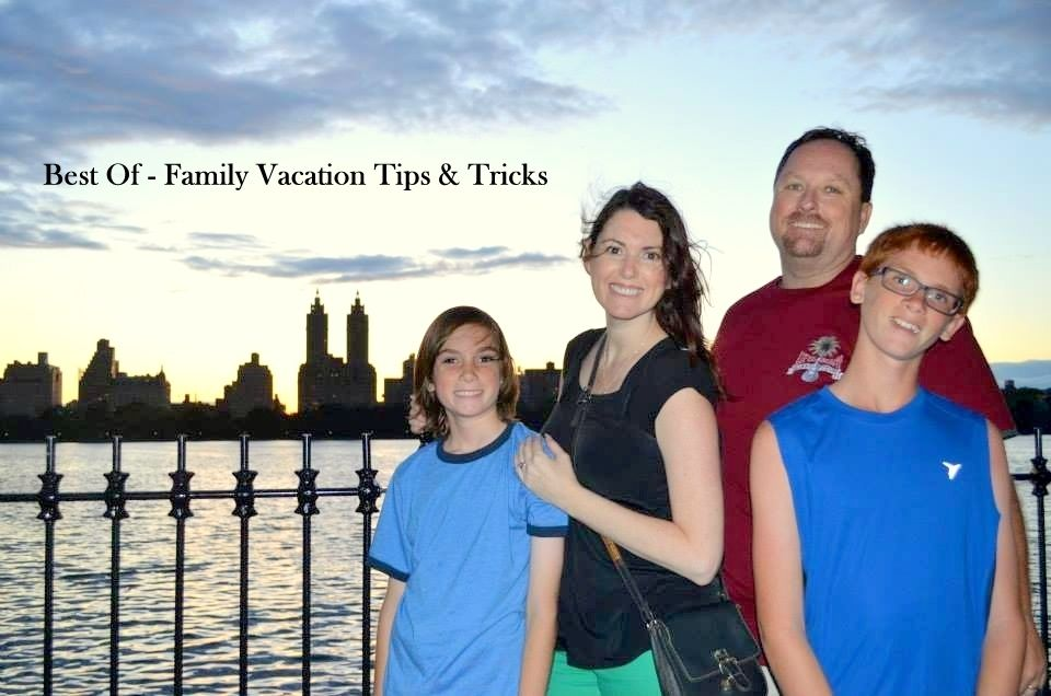 Best of — Family Vacation Tips   Traveling   Disneyland ...