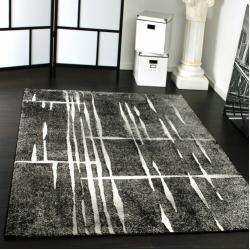 Teppiche #salonmoderne