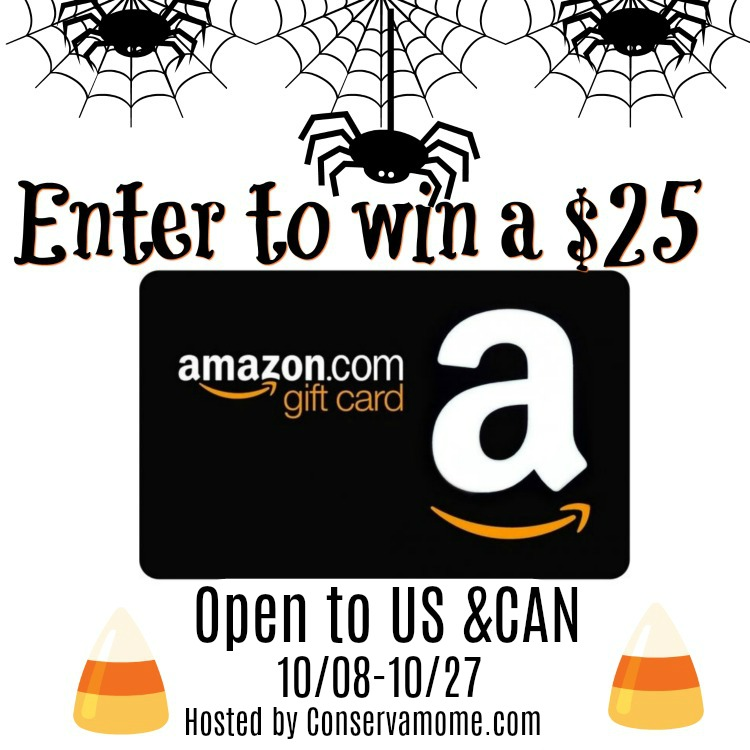 Enter To Win A 25 Amazon Gift Card Open To Us Can Ends 10 27 Netflix Gift Card Amazon Gift Card Free Amazon Gift Cards