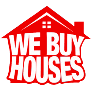 We Buy Houses Boise In Any Condition Price Range Or Location In The Boise Area Sell Your Boise House Fast For C Home Buying We Buy Houses Sell House Fast