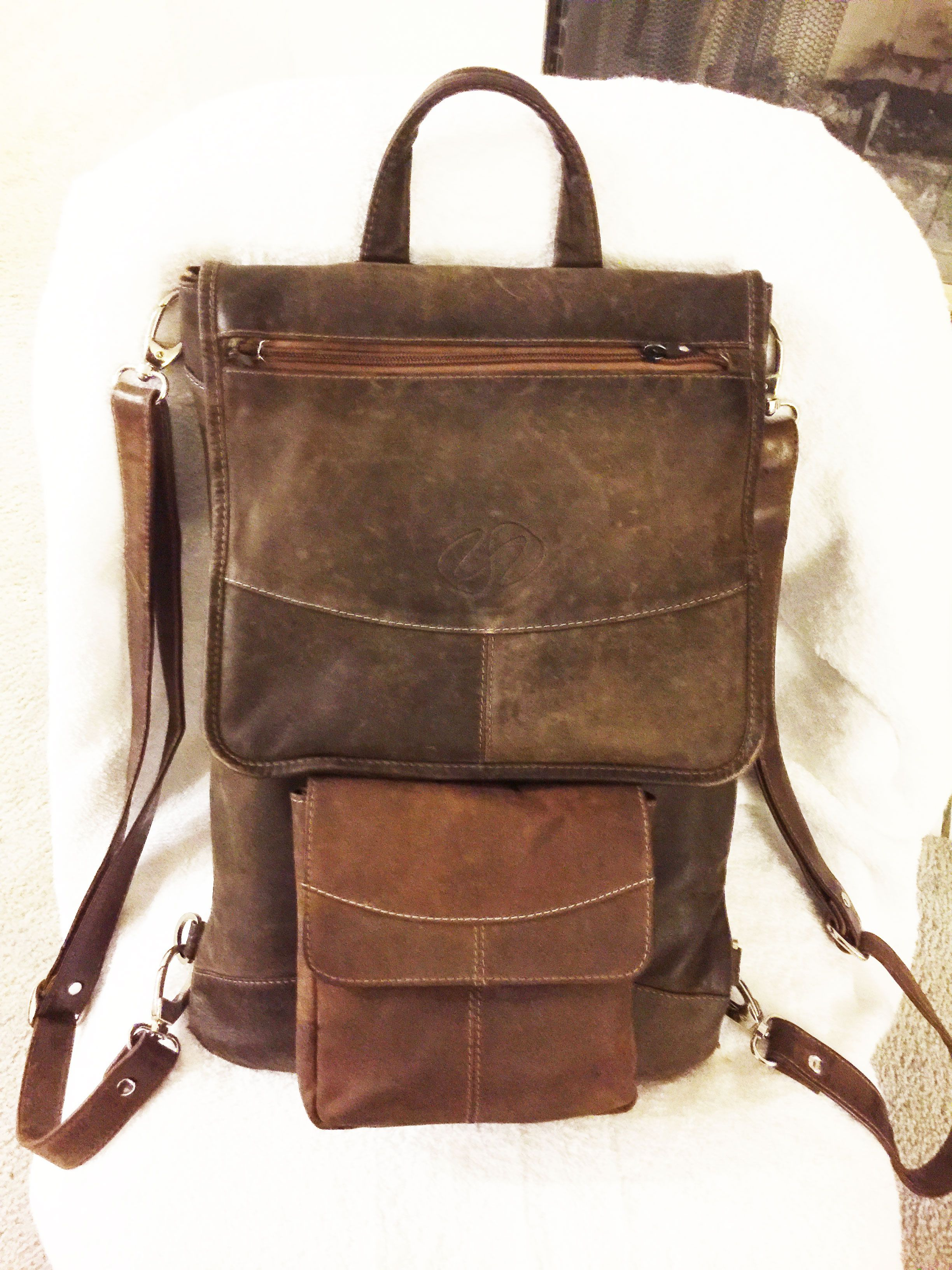 7 Year Old Maccase Premium Leather Flight Jacket What Other 200 Bag Lasts Over 7 Years And Is Still Going Strong Fro Macbook Pro Case Leather Nice Leather
