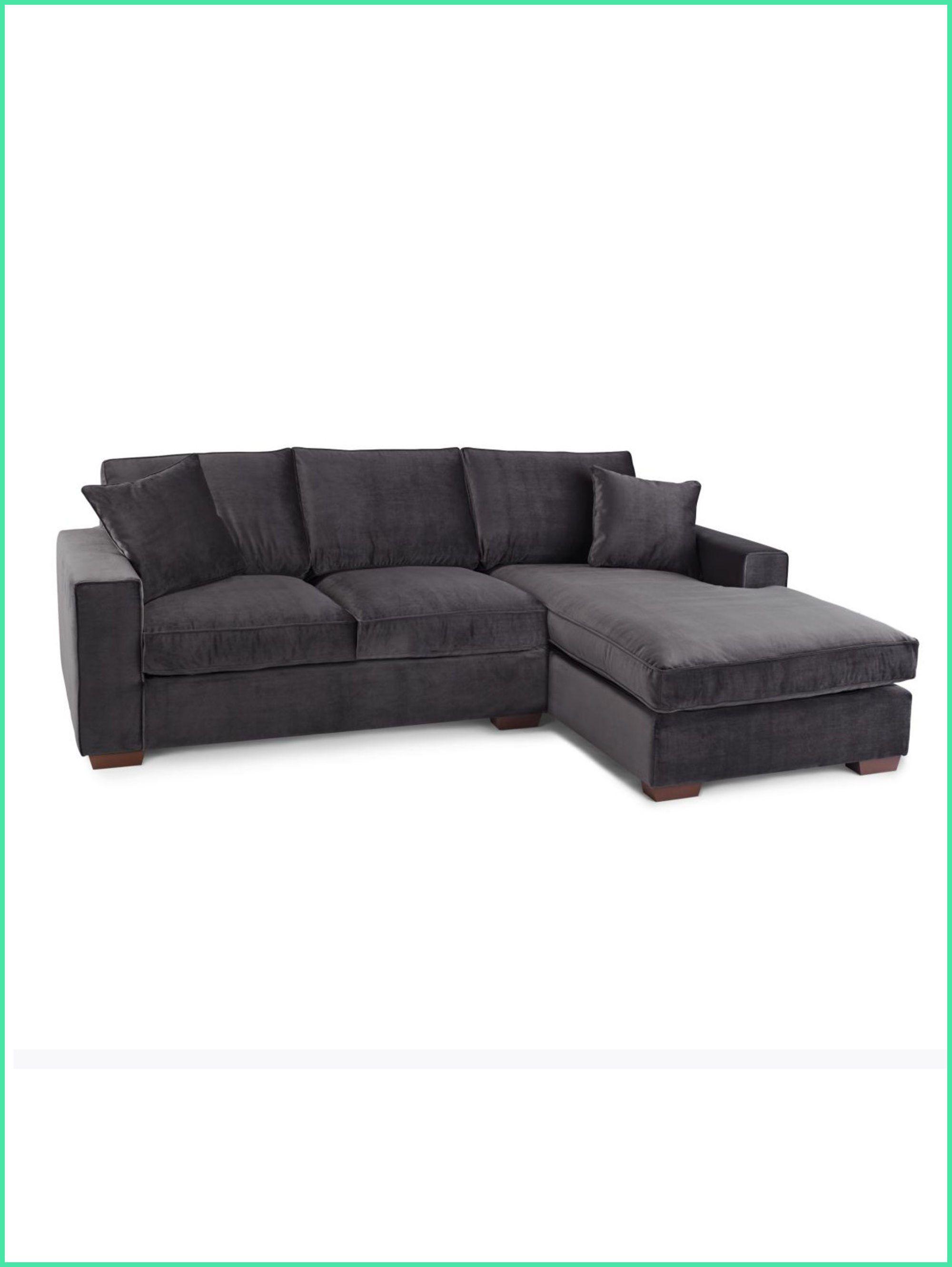 15 Primary Samt Ecksofa Home Decor Couch Decor