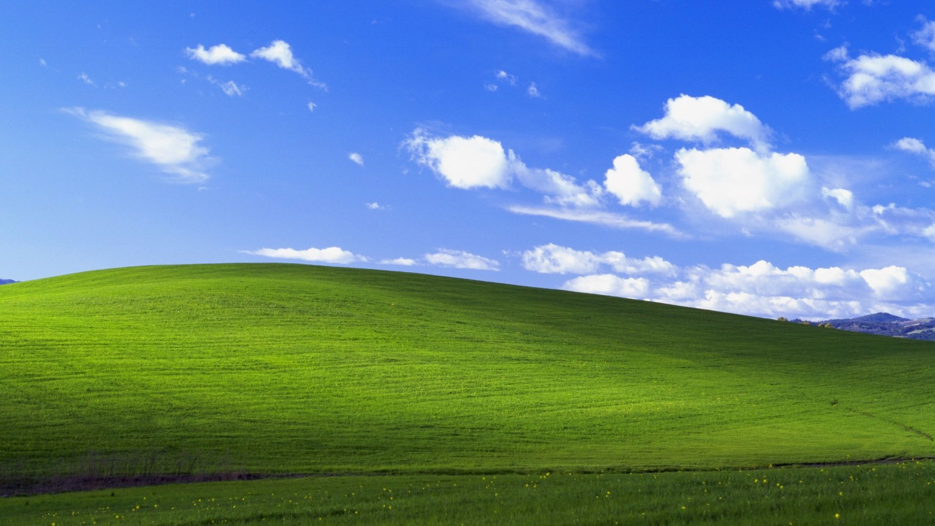 Windows Wallpapers 1920x1080 - Wallpaper Cave | Images Wallpapers ...