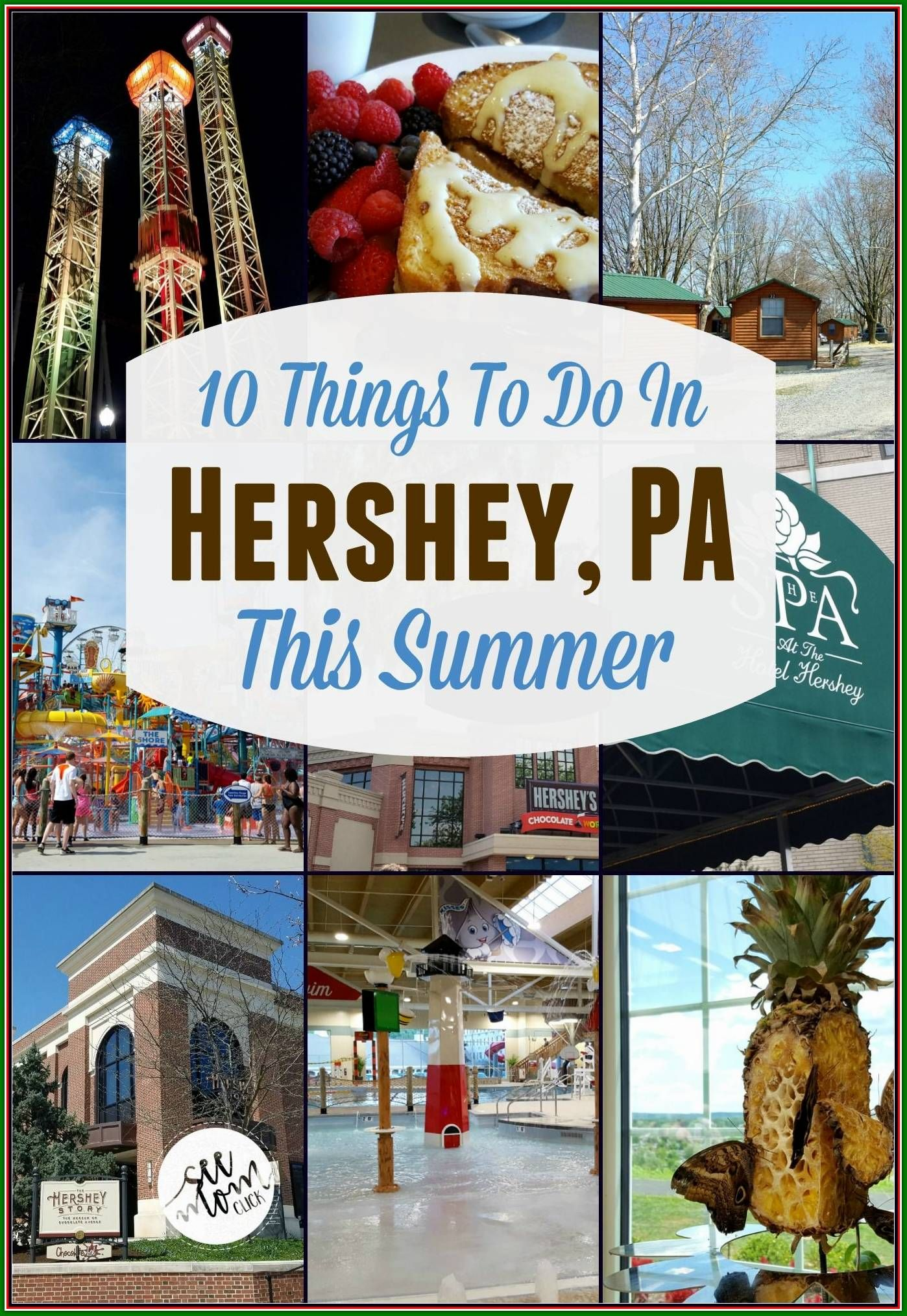 Pin By Tori Atkinson On Vacation Destination In 2020 Family Travel Destinations Pennsylvania Travel Family Travel
