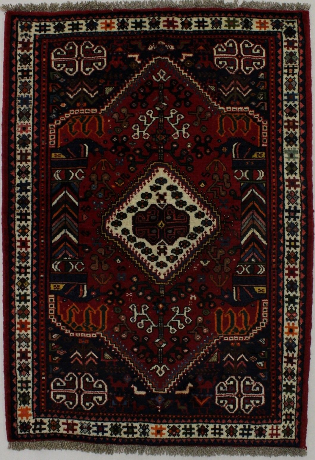 Antique Persian Rugs Gorgeous
