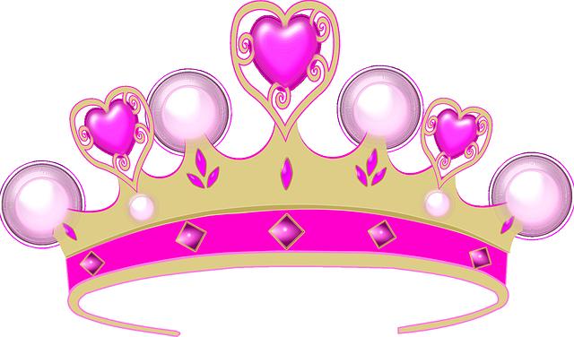 Crown Crown Clip Art Crown Drawing Crown Png