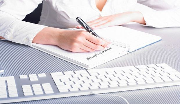 Professional resume writing services in kochi