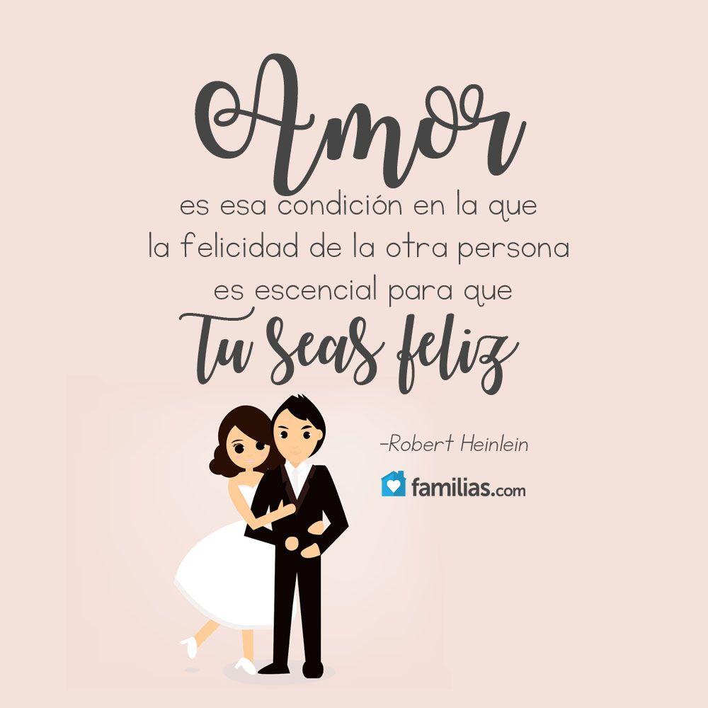 Frase Matrimonio Romano : Pin de yo amo a mi familia en frases amor y