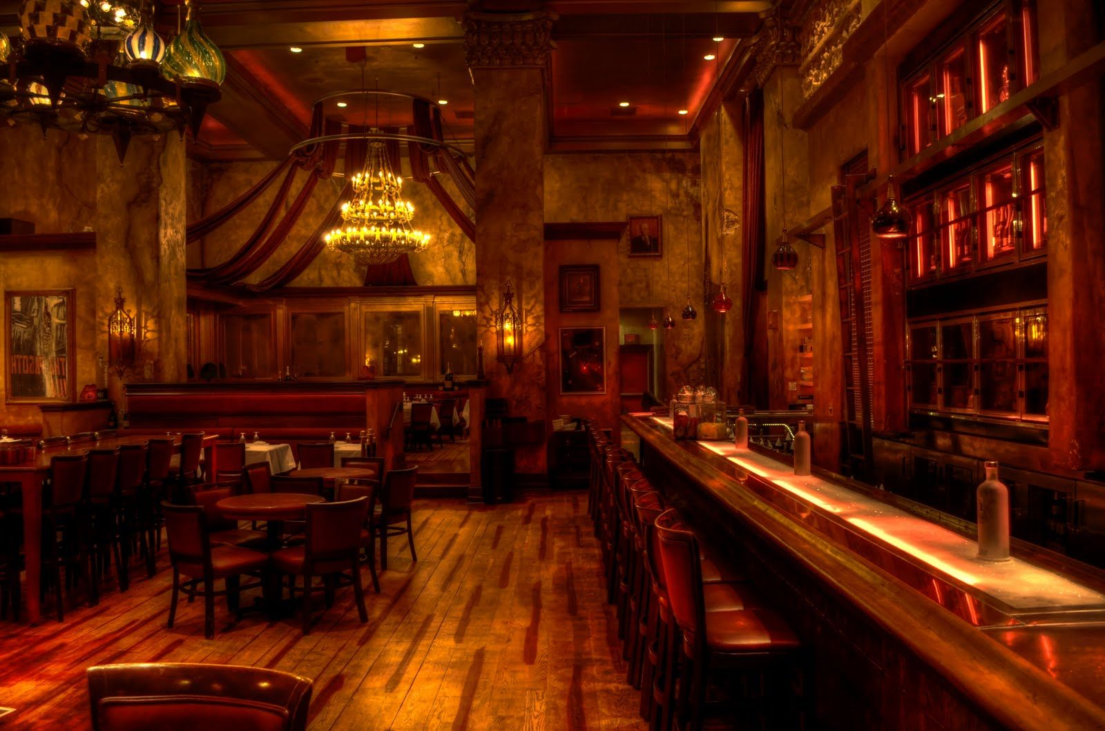 Images For Gt Old West Saloon Bar Old West Saloons