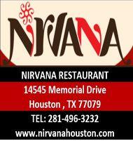 Top Indian Restaurants In Houston Best Indian Cuisine In Houston