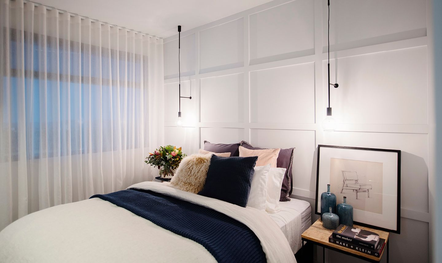 Sheer Curtain Ideas Sheer Curtains Bedroom Sheer Curtains Trendy Bedroom