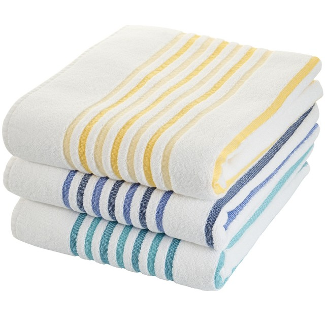 Goa Beach Towels By Abyss Habidecor Towels By Abyss Abyss Habidecor Brands Dog Bed Storage Rug Shopping Towel