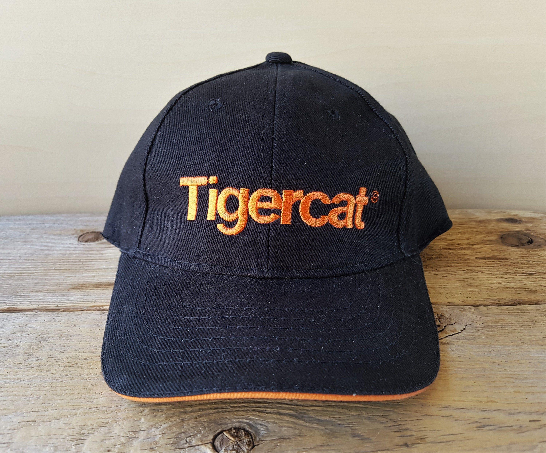 110 Vintage Heavy Duty Equipment Hats Ideas In 2021 Hats Vintage Trucker Hat