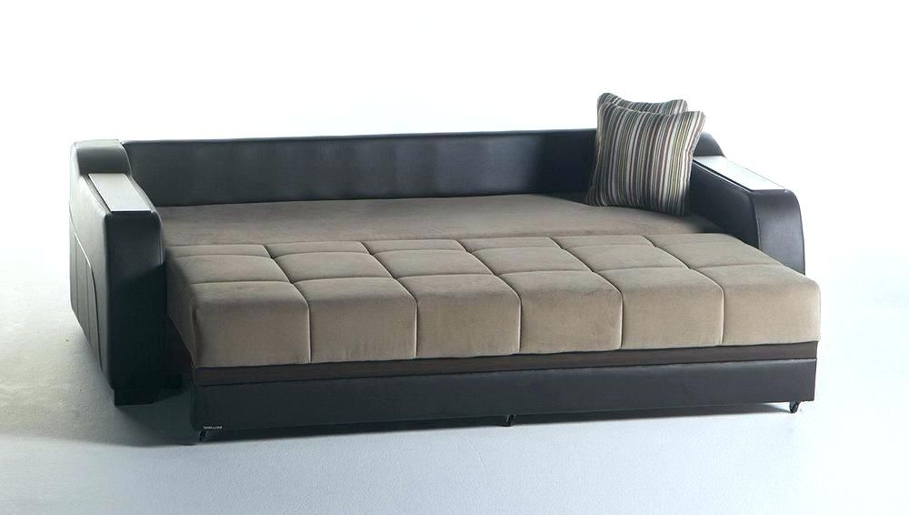 Amazon Sofa Bed Amazing Sofa Bed Cheap Sofa Beds Single Sofa Bed
